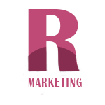 Logo Ramos de Marketing