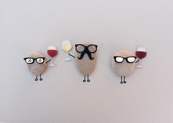 marketing de vinos